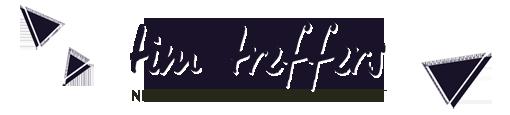 Logo header definitief