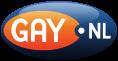 gaynl_logo