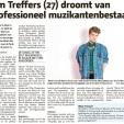 Stadsblad Utrecht