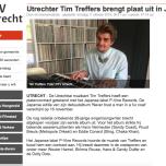 RTV Utrecht