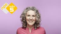 Karin de Groot / Photo: NPO Radio 5