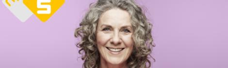 Karin de Groot / Foto: NPO Radio 5
