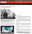 Editie NL (RTL Nieuws)